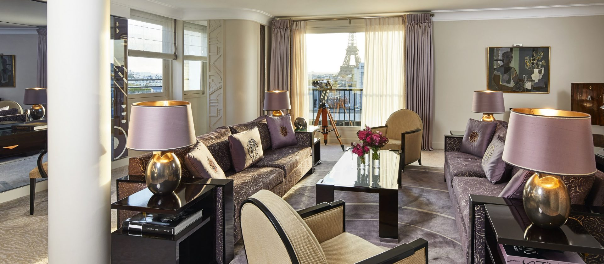 paris-plaza-athenee-eiffel-artdeco-suite-1920x840