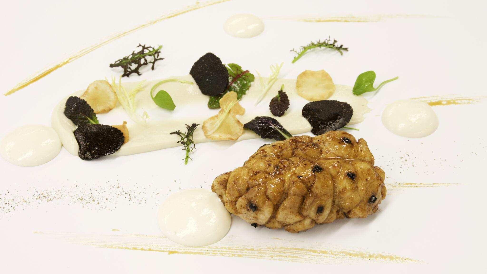 ris_de_veau_et_emulsion_parmesan_et_truffes-1